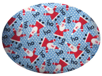 Close Up ho ho ho 37 inch grand prize bean bag