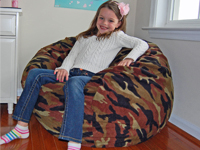 kids-bean-bag-chair-camouflage.jpg