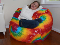 kids-bean-bag-chairs-tie-dye.jpg