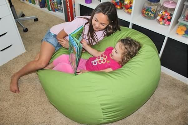 kids-bean-bag-chairs.jpg