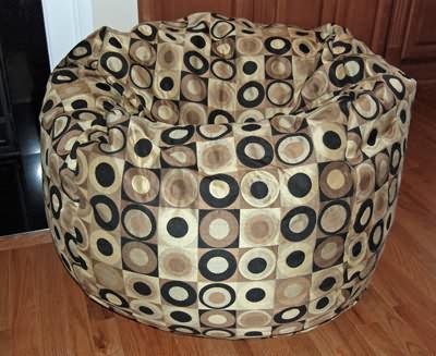 wovencircles.jpg
